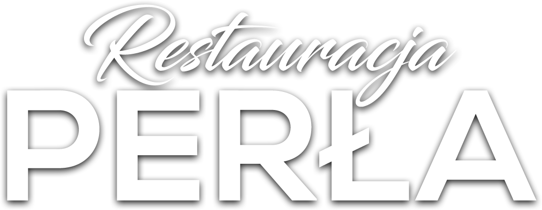 Restauracja Perła